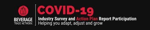 BTN Survey COVID 19