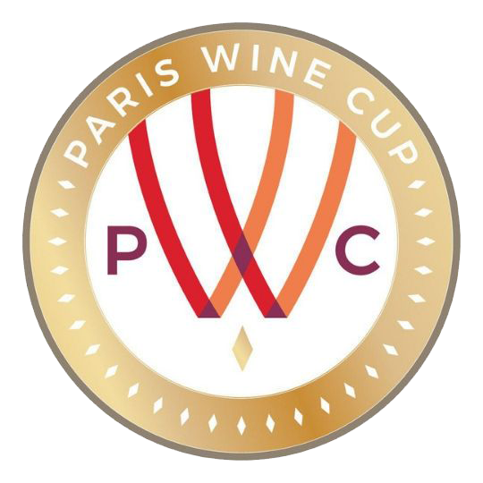 Paris Wine Cup