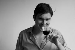Photo for: Frederic Vigroux's love for Champagne