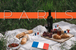Photo for: Buvez les meilleurs vins de Paris